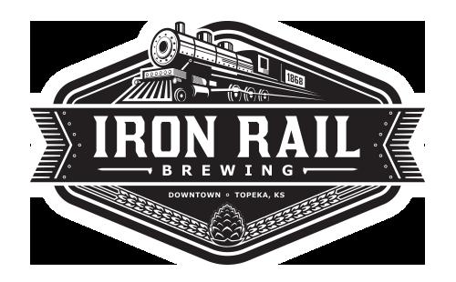 Iron-Rail-logo-Full
