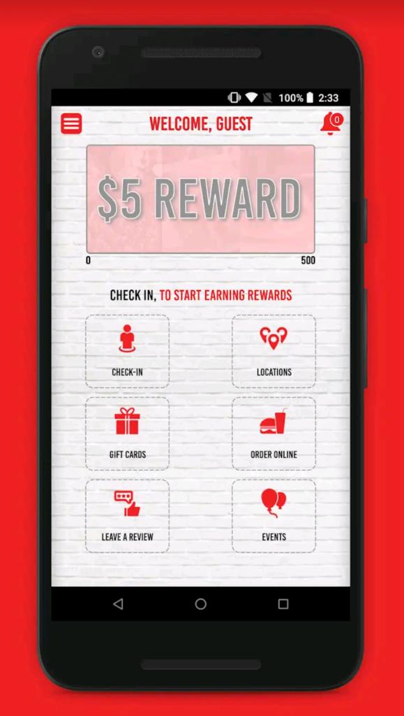 mobile_app_screenshot
